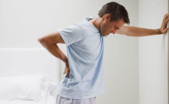 prostatitis treatment