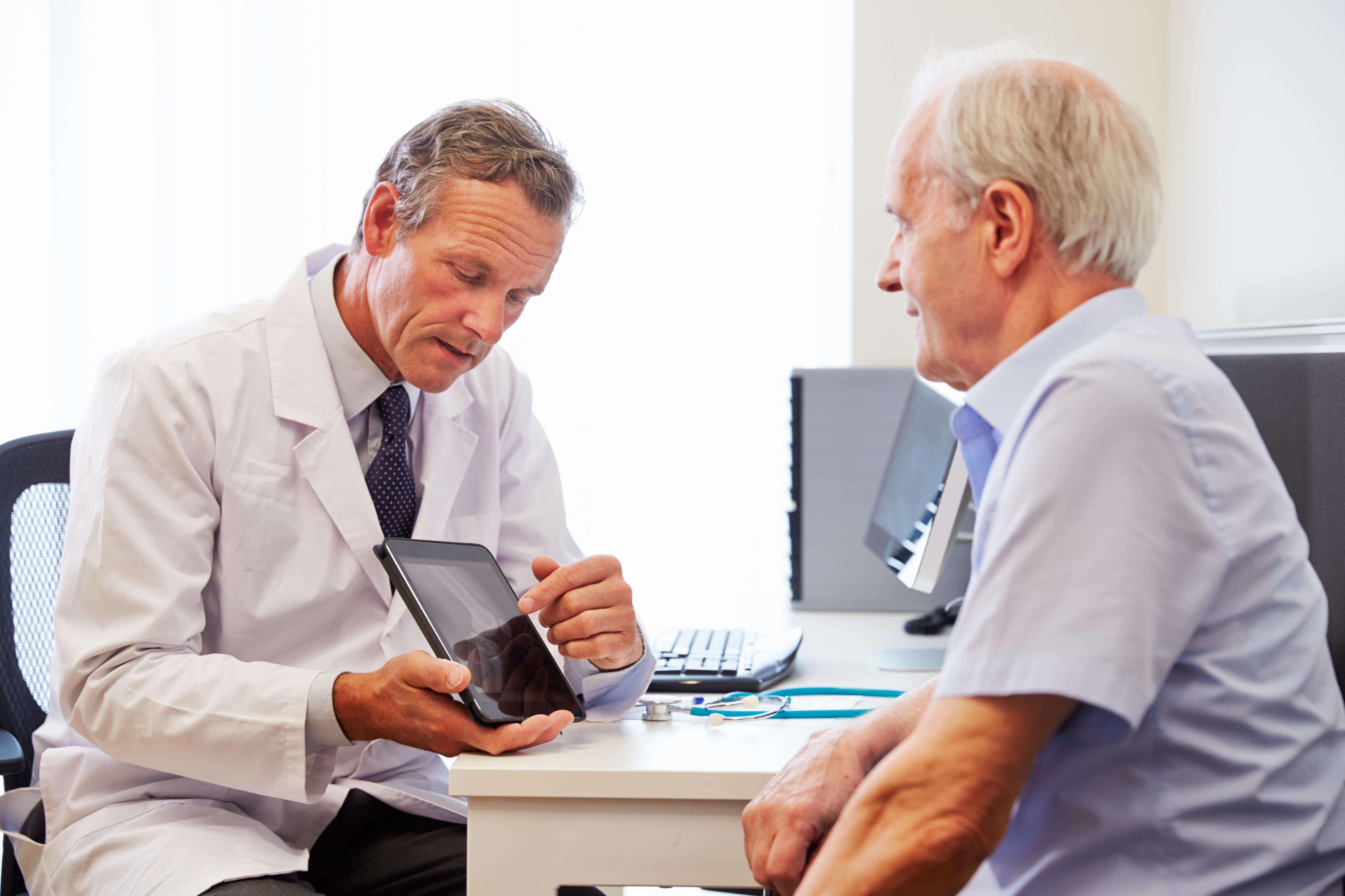prostatitis treatment